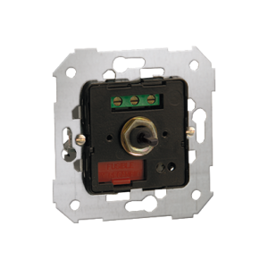.,  Simon 82 75317-39 Regulator 1–10 V